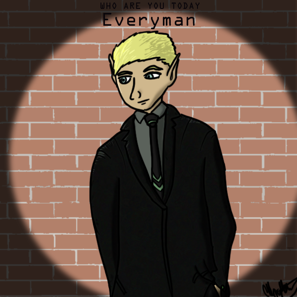 Everyman Spotlight