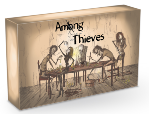 among-thieves-box